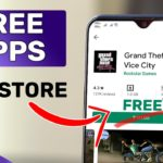 How To Download Paid Apps For Free On Play Store Legitimately