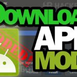 How to Download Working APK Game Mods Android Game Mods