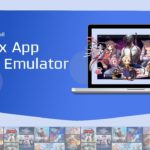How to Download and Install Nox App Player for Windows and Mac