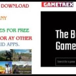 How to download any PC games for free ALL IN ONE TECH