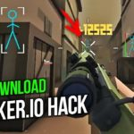 How to hack KRUNKER.io (Working August 2019) Download FREE