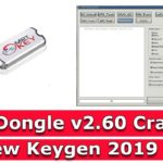 MRT Dongle 2.60 Crack With New Keygen 2019 By Mobile Guru