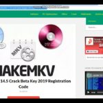 MakeMKV 1.14.5 Crack With Serial Key Download 2019 Latest