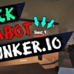 NEW Krunker.io Hack (Auto AIMBOT, ESP Players) Download free