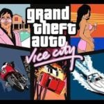 New 2019 How to download GTA vicecity for free in android.