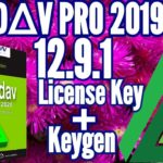 Smadav Pro 2019 v12.9.1 With License Key SmadAV Antivirus 2019
