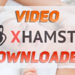 xHamsterVideoDownloader APK for PC, MAC Download Free Full