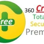 360 Total Security 10 Premium Crack License Key Free Download