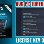 🔒 AVG Internet Security 🔒 Crack + License Key 2020