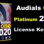 Audials One Platinum 2020 License Key – 100 Working
