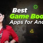 Best Game Booster Apps For Android To Play Games Faster