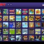 Download 8500 flash games for girls and boys PC game Mediafire