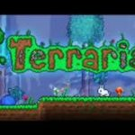 Download Terraria Android 1.3 For Free (APK + OBB)