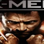 Download x men PC game Mediafire link