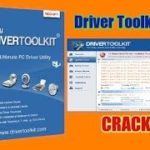 Driver Toolkit Crack v8.5 + License Key Full Version 2019