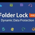 Folder Lock 7.8 With Serial Key Crack And Patch For PC