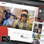 How To Download HD Videos Directly With iOS 13 For iPad iPhone