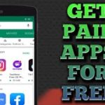 How to Download Paid Apps for FREE – Get paid apps and games for