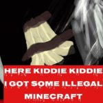 How to download Minecraft for iOS and android for free No ads,