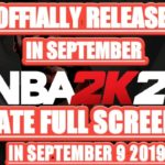 How to download NBA 2k20 for Free Android How to install