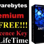 Malwarebyes premium licence key free for lifetime (ACTIVE)