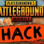 NEW FREE HACK PUBG MOBILE FOR PC UNDETECTED 2019 FREE DOWNLOAD