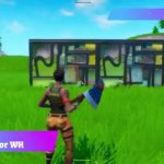 NEW HACK AIMBOT FORTNITE 2019 WORKING UNDETECTED CHEAT