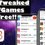 NEW Install Paid Tweaked AppsGames For Free on iOS 1213 No