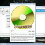 PowerISO 7.5 Retail x86-x64 Key Full Working 100