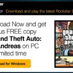 Rockstar Games Launcher For Windows