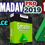Smadav Pro 2019 v13.0.1 With License Key SmadAV Antivirus 2019