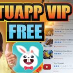 UPDATED How to Download TutuApp iOS Android ✅ How to Get