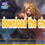 Updatehow to download the cheat file