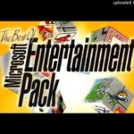 ALL Microsoft Entertainment packs (FREE DOWNLOAD IN DESCRIPTION)
