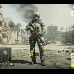 CHEAT CALL OF DUTY TERBARU NO ROOT 100 AMAN ANTI BAN