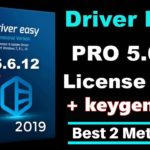 Driver Easy Pro 5.6.12 license Serial Key 2019 Driver Easy Pro