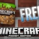 (English) How To Download Minecraft PE For Free