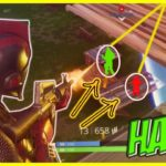 FORTNITE HACK WH AIMBOT ESP SEASON 11 FREE CHEAT DOWNLOAD
