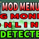 FREE GTA 5 MOD MENU HACK PATCH 1.48 DOWNLOAD (PC)