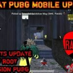 HOW TO CHEAT PUBG MOBILE, NEW UPDATE HOST NO ROOT ROOT