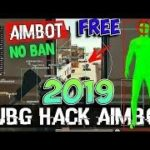 Hack Pubg Lite Season 2 Aimbot, ESP, Wh NEW HACK OCTOBER