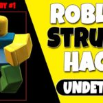 ROBLOX STRUCID HACK AIMBOT DOWNLOAD. HOW TO CHEAT ROBLOX.