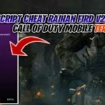 UPDATE Script Cheat Call Of Duty Mobile Hack v2.0 Terbaru –
