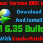 Best Way To Download Internet Download Manager IDM Crack 6.35