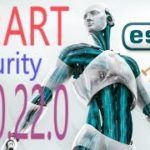 ESET Smart Security Premium 13.0.22.0 Free License Key (Nov 2019)