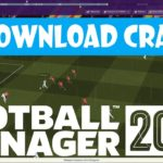 FOOTBALL MANAGER 2020 DOWNLOAD PC 🆓Football Manager 2020