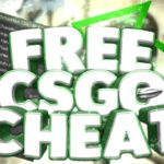 🔥FREE CHEAT CSGO UNDETECTED