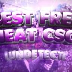 🔥FREE CS:GO CHEAT DOWNLOAD UNDETECTED AIMBOT, WALLHACK,