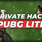 FREE PPIVAT PUBG LITE HACK PC CHEAT FOR PUBG LITE
