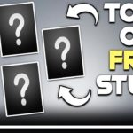 GET A TON OF FREE STUFF RIGHT NOW – STEAM GAME, EGS + MORE